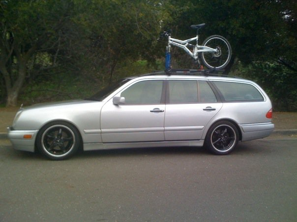 OT: What's in your driveway?-athlete-mover.jpg