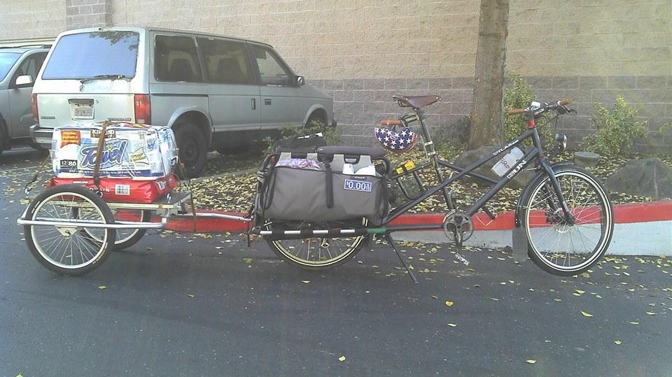 Post Pics of your Cargo Bike-atlas.jpg
