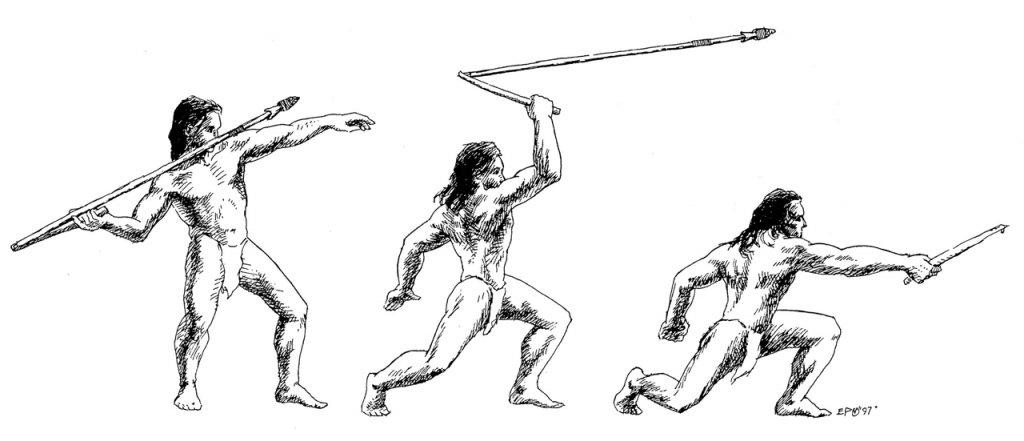 what am I supposed to buy this year-atlatl.jpg