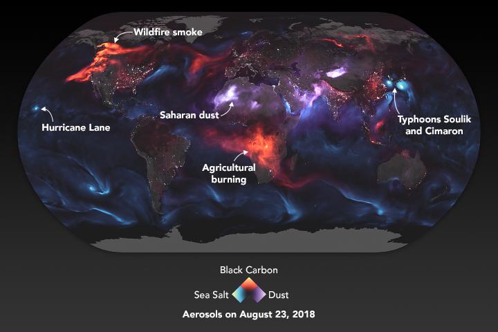 Air quality updates-atmosphere_geo5_2018235.png