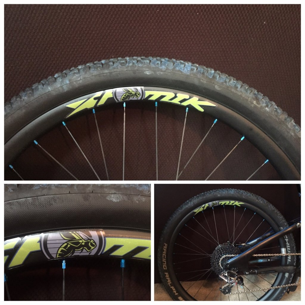 Lets see some blinged out wheelsets..I9,CK,Hope..anything goes!-atomik.jpg
