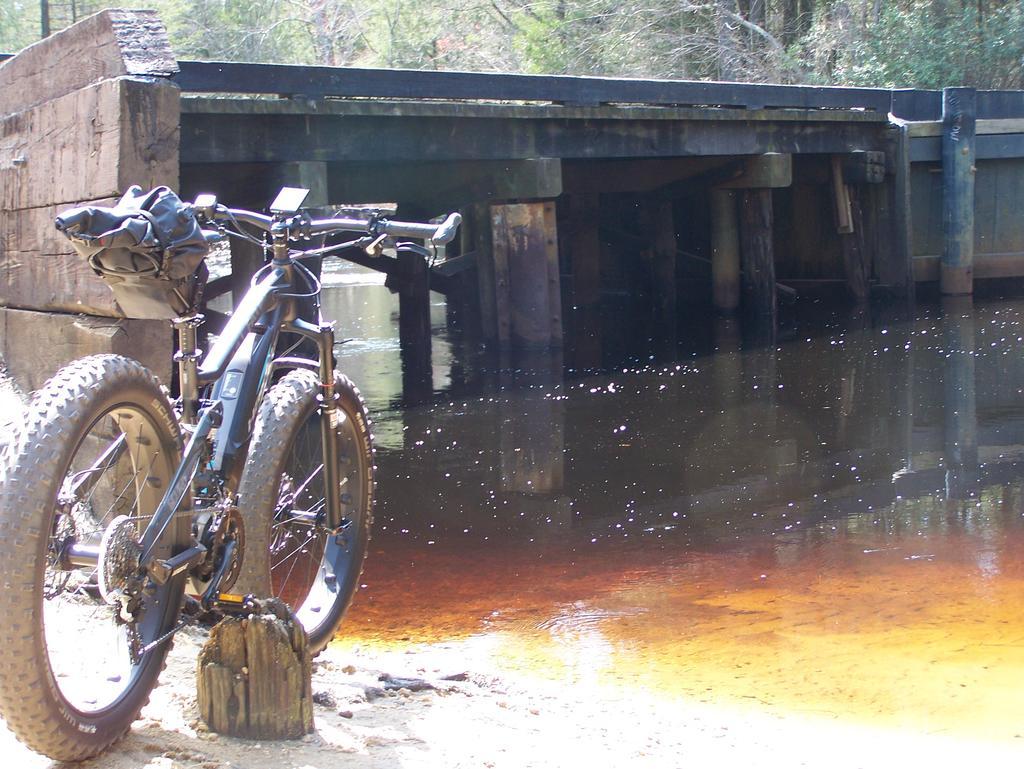 Fat Biking and health-atsion-nj-batsto-nj-061.jpg