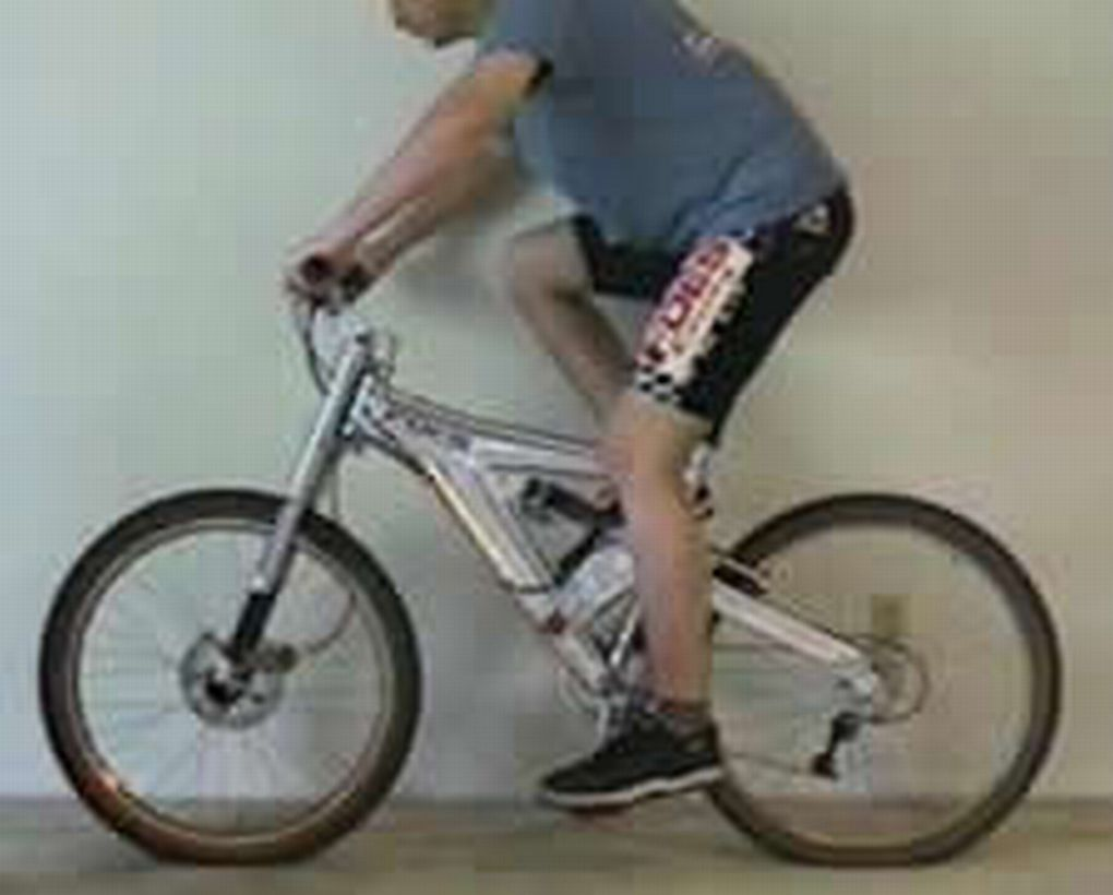 Dialing in Riding Position-attackposition.jpg