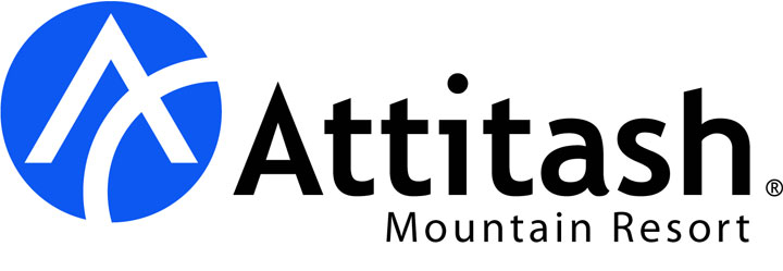 Attitash Mtn Resort