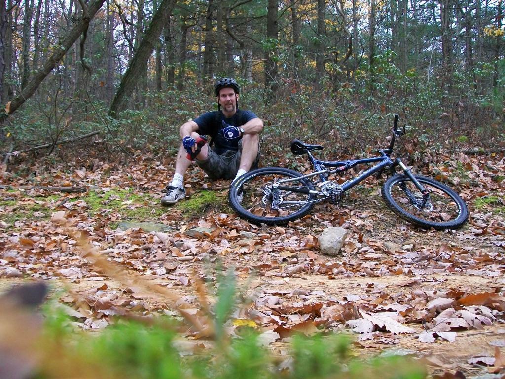Alone!-atv-trails-018.jpg