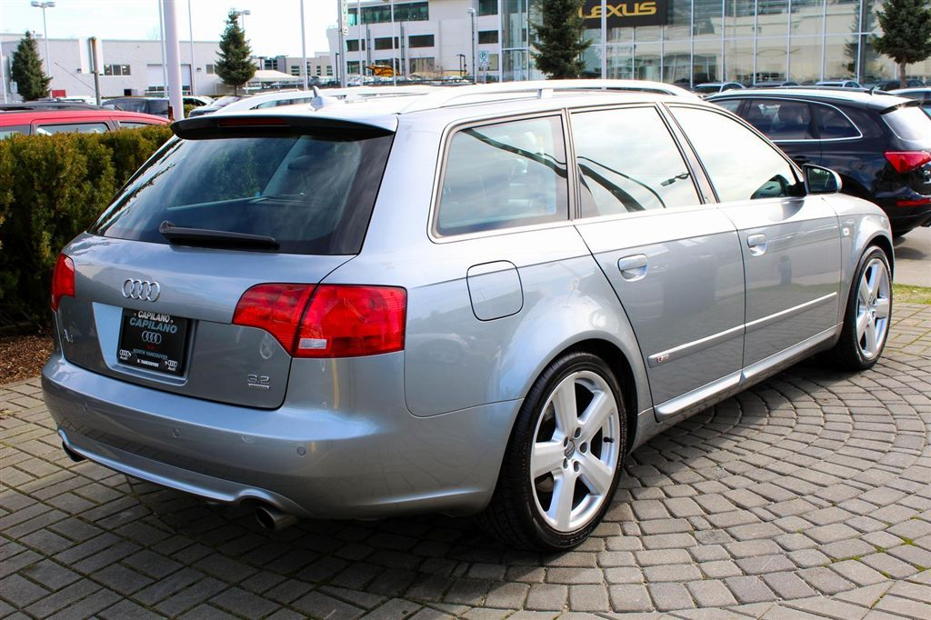 Show us your WAGONS!!!!!!-audi-3_4-rear.jpg