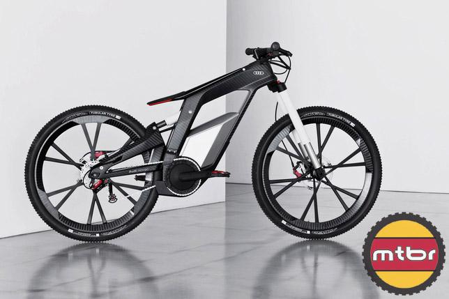 audi-e-bike-03