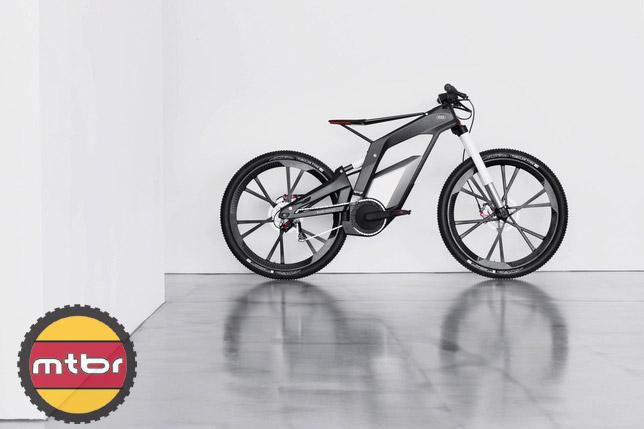 audi-e-bike-04