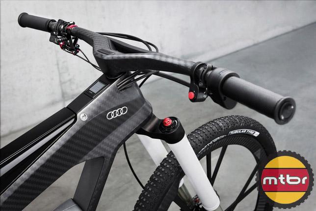 audi-e-bike-07