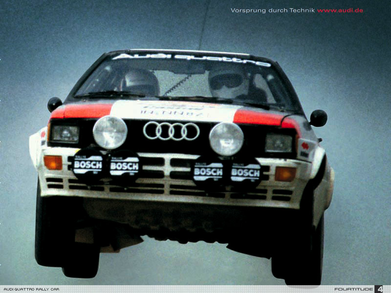 OT:  What posters hung on your walls when you were young?-audi.jpg