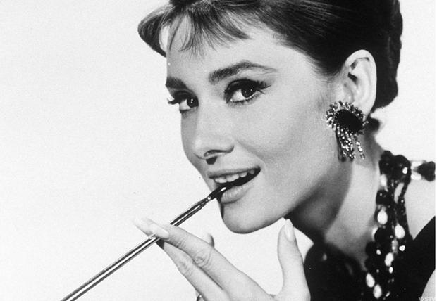 celeb/musician crushes when you were young...-audrey_hepburn_reference.jpg