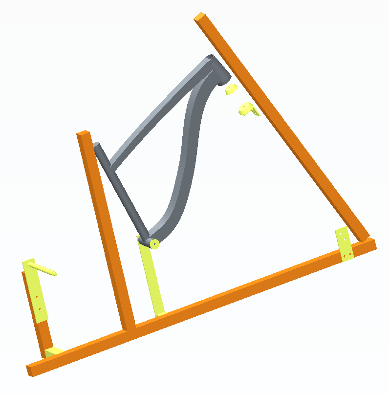 Making of a carbon fiber composite fatbike frame-aufbau2.png