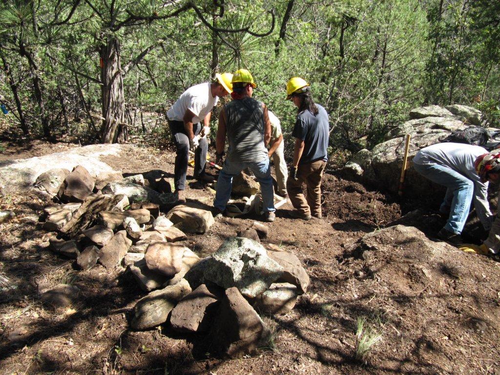 Three Bottles technical trail build-aug-trail-work-3-bottles-003.jpg