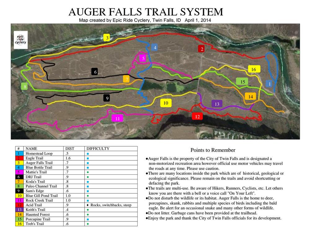 Auger Falls Map-auger-map.jpg