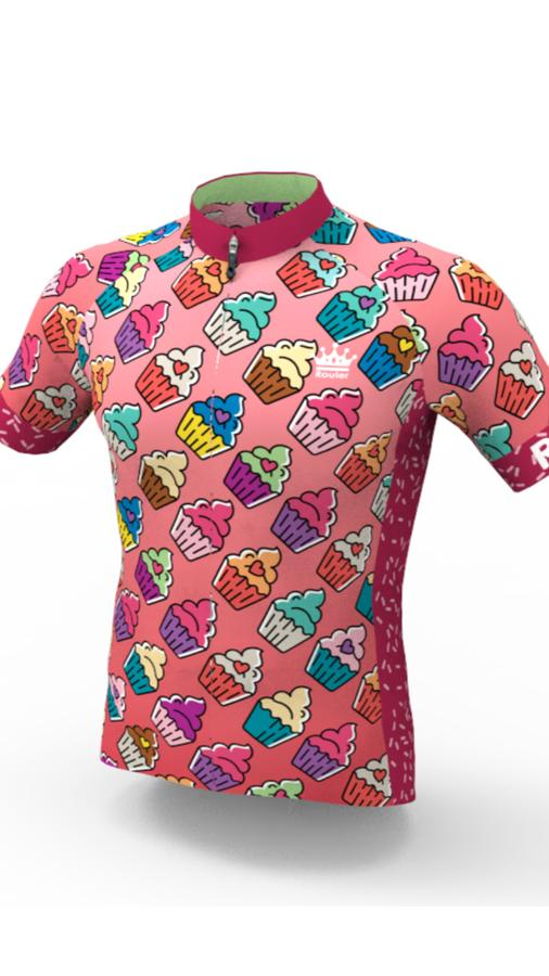 Jersey of the Month #JOTM-august-cupcakes.jpg