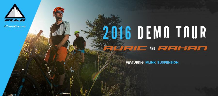 Fuji Bikes 2016 Demo Tour - North America-auric_rakan_fuji_website.jpg