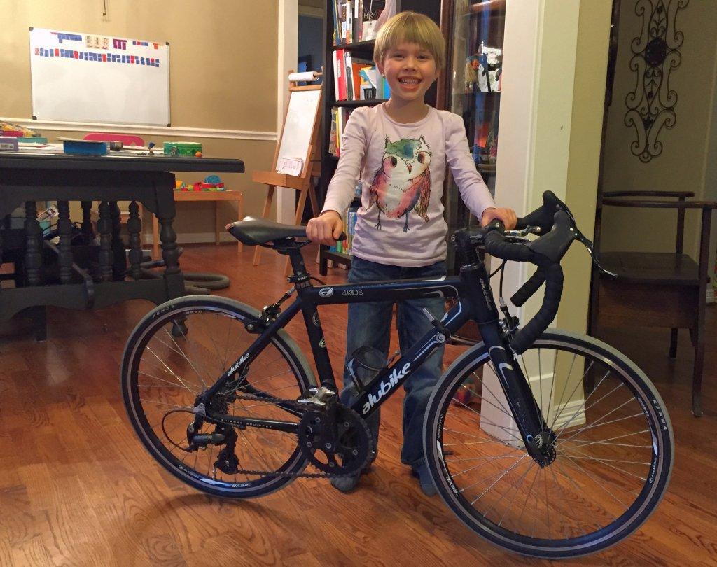 Kid's Mountain or Road Bike Ride Picture Thread-auroraalubike.jpg