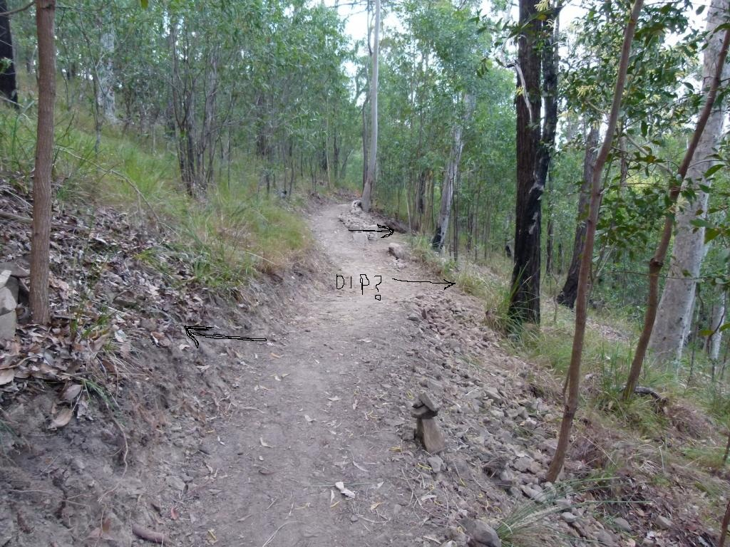 How to combat trail-building misinformation?-aus-pic.jpg