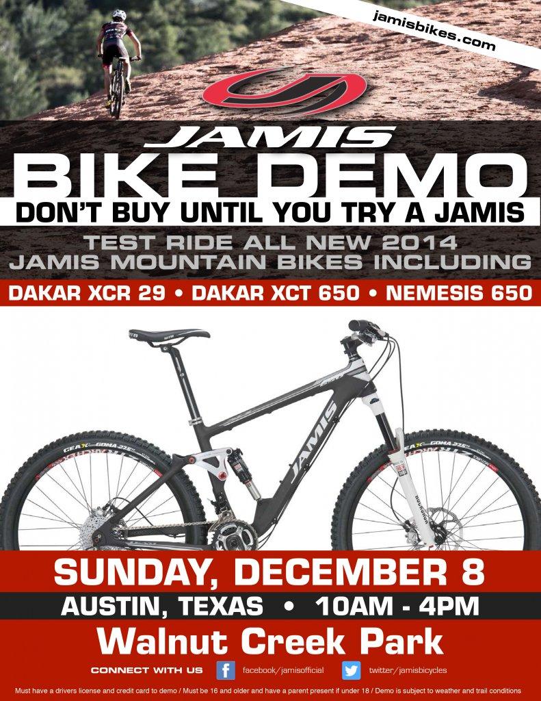 Jamis Bikes 650B Demos-austin-jamis-demo-flyer_reduced.jpg