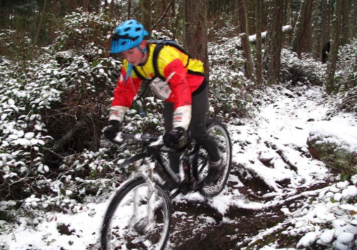 Anacortes Forest Lands Trail Conditions -- Snowy?-austinsnow2.jpg