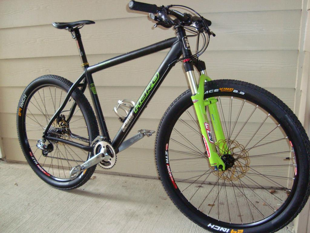 Post your light-weight bikes!-autoshow-tx-feb-070.jpg