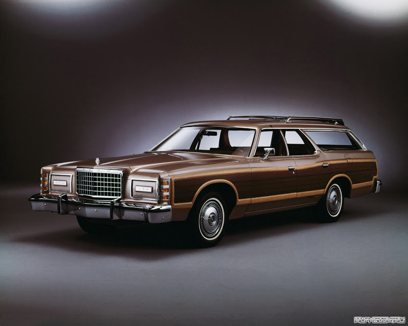 Show us your WAGONS!!!!!!-autowp.ru_ford_country_squire_station_wagon_5.jpg