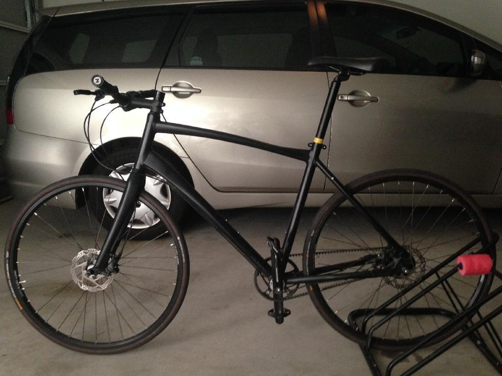 Low-maintenance go-anywhere bike?-avanti-inc-2-001.jpg
