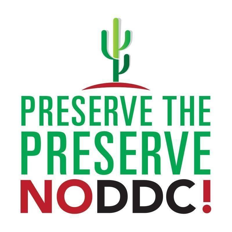 Tour de Scottsdale booth space for NoDDC fliers, banner-avatar.jpg