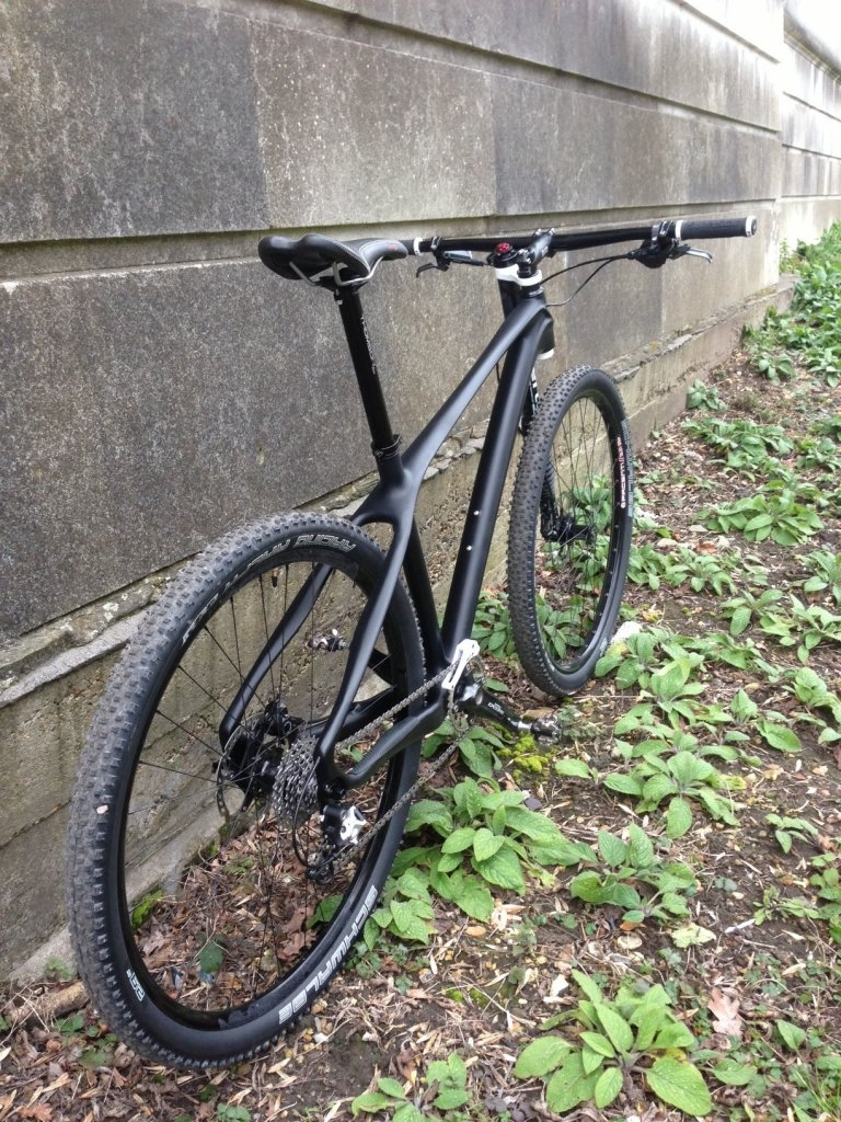Building Chinese 29er tips and directions-avenge.jpg
