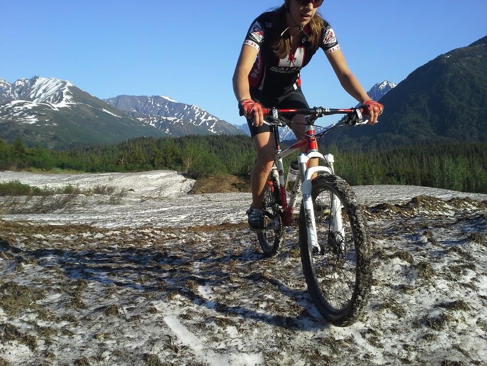 Kenai Peninsula Trail Conditions-avi-riding.jpg