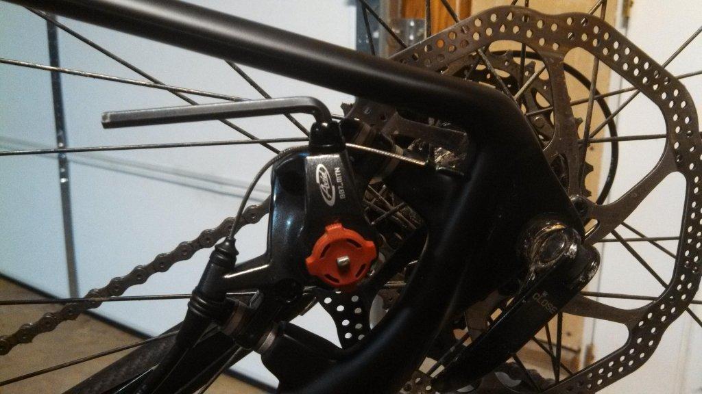 Building Chinese 29er tips and directions-avid-brake-1.jpg