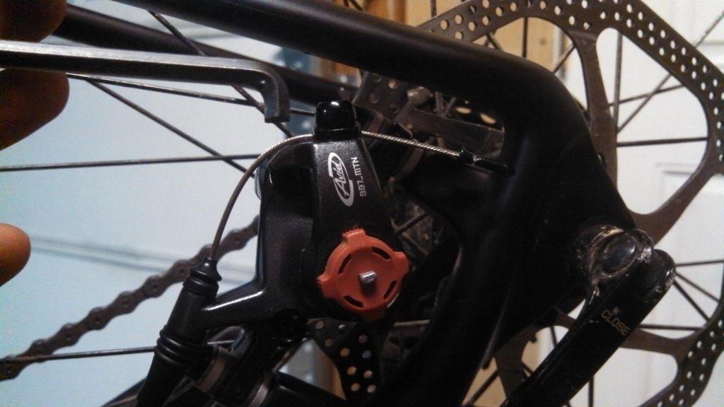 Building Chinese 29er tips and directions-avid-brake.jpg