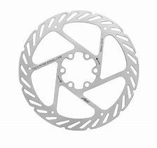 Name:  Avid Disc Rotors Circular.jpg Views: 240 Size:  6.2 KB