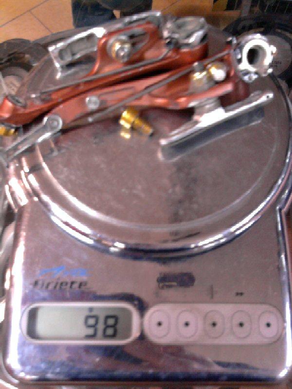 Light rim brake pads for MTB-avid-mag.jpg