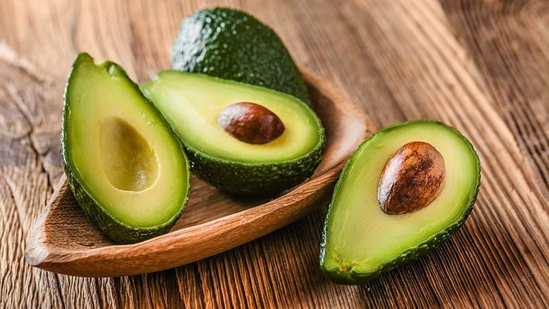 Vegetarian and Vegan Passion-avocados.jpg