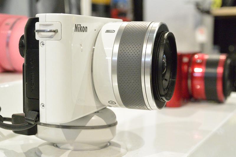 Nikon 1 AW1?-aw1-test-sm.jpg