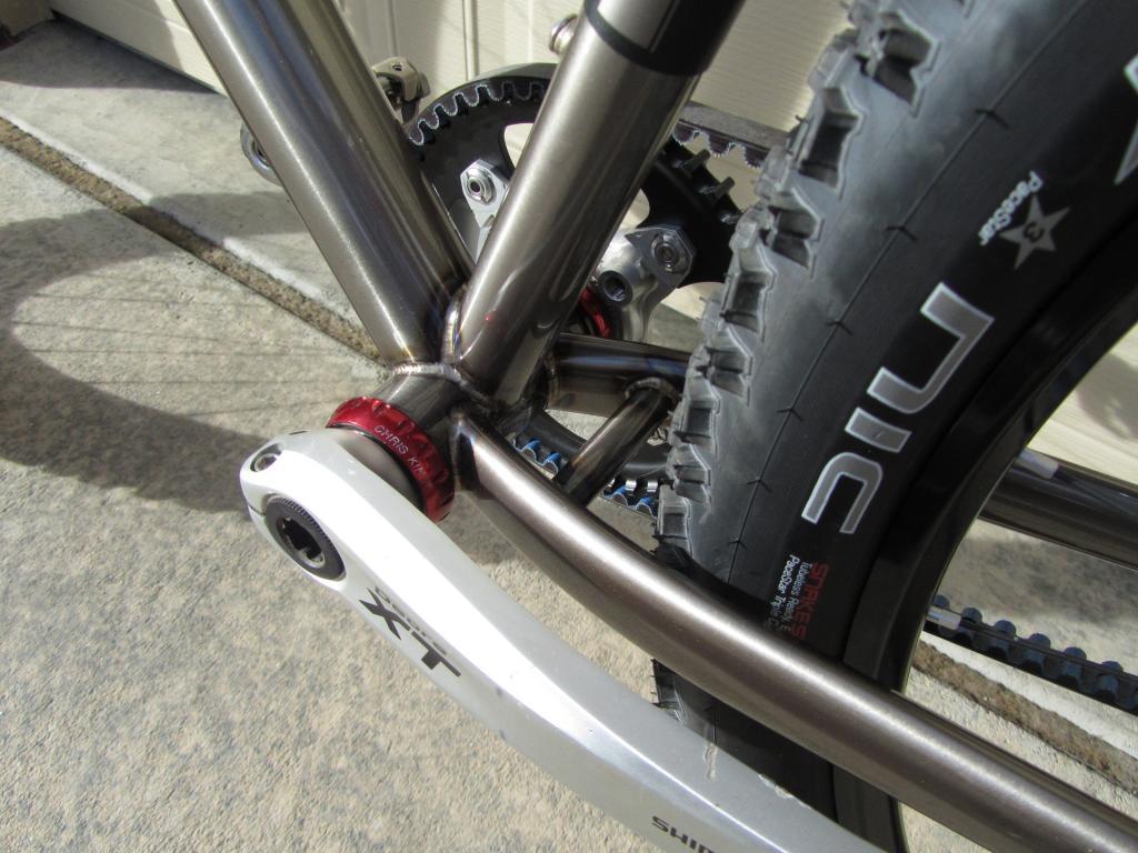 belt drive ss-awb-119.jpg