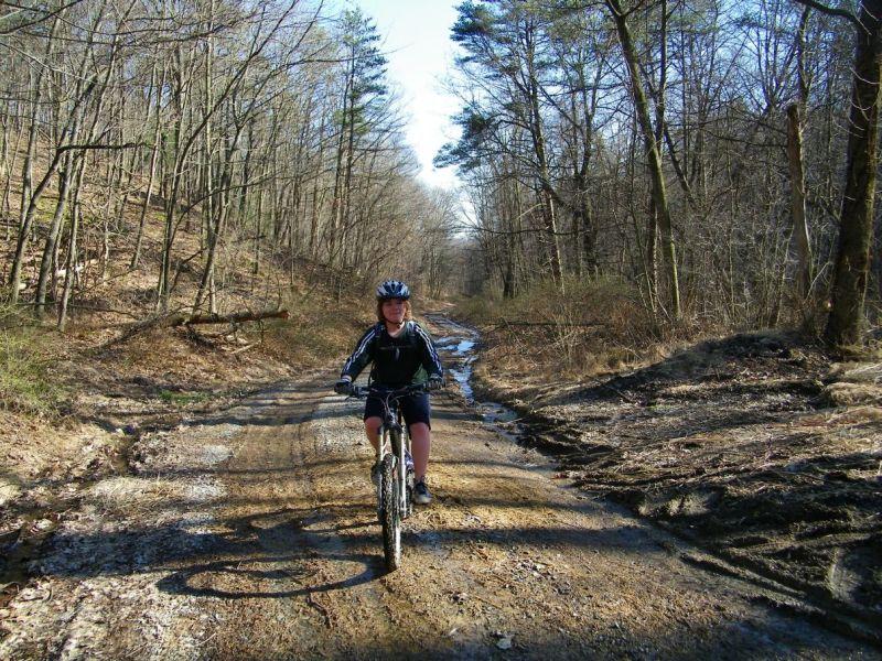Tuesday Ride #2-awesdf.jpg