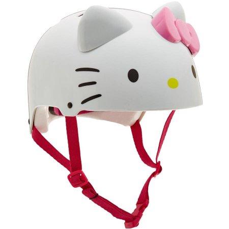 Name:  awesome-helmet1.jpeg Views: 398 Size:  19.3 KB