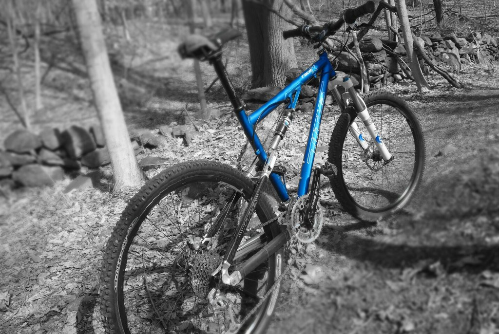 Show us a picture of your 26er MTB that you still use on the trails-awesome_1397322822174.jpg