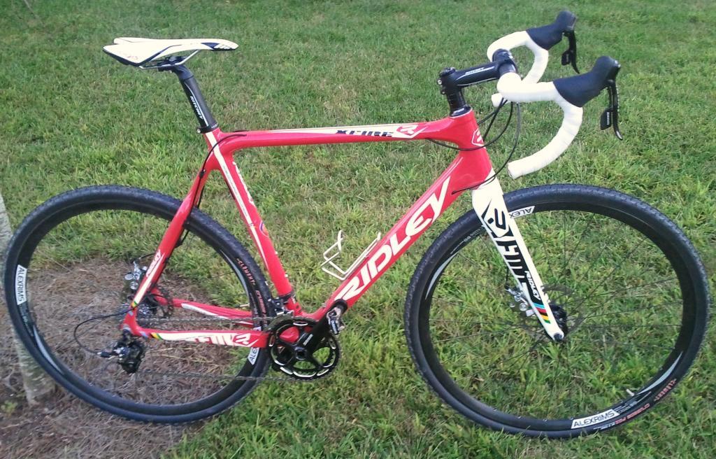 Post your 'cross bike-axfirer.jpg