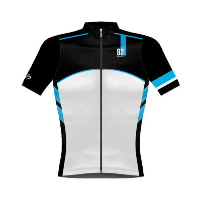 Axios Helix Jersey