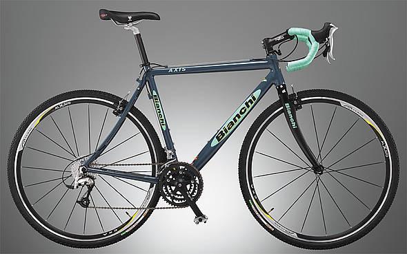 Post your 'cross bike-axis06.jpg