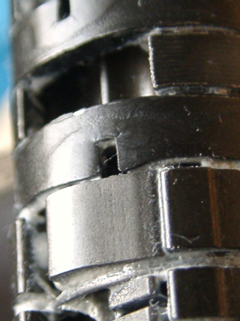 Alfine 8 selector drum cracks.-axleunitselectordrumdetail.jpg