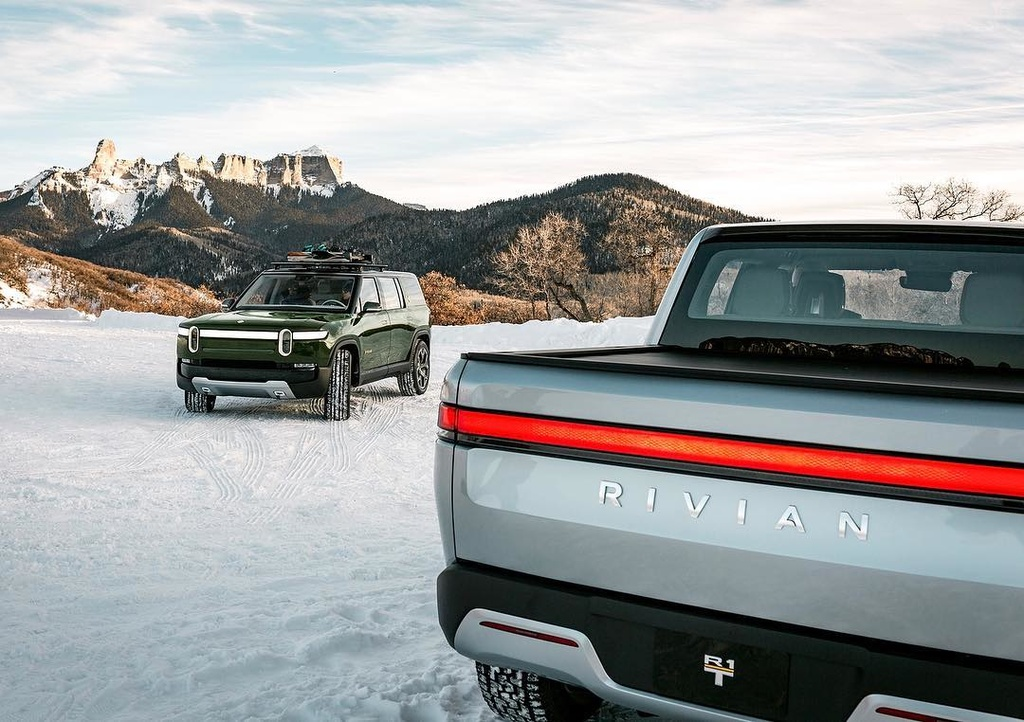 Rivian Electric Pickup Truck - interesting to you?-axurypm.jpg