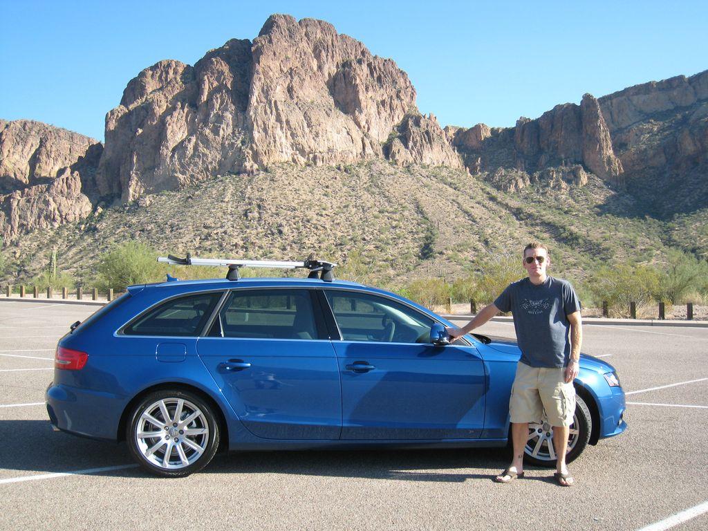 Audi A4 B6 owners... trunk space?-az-08-016_small.jpg