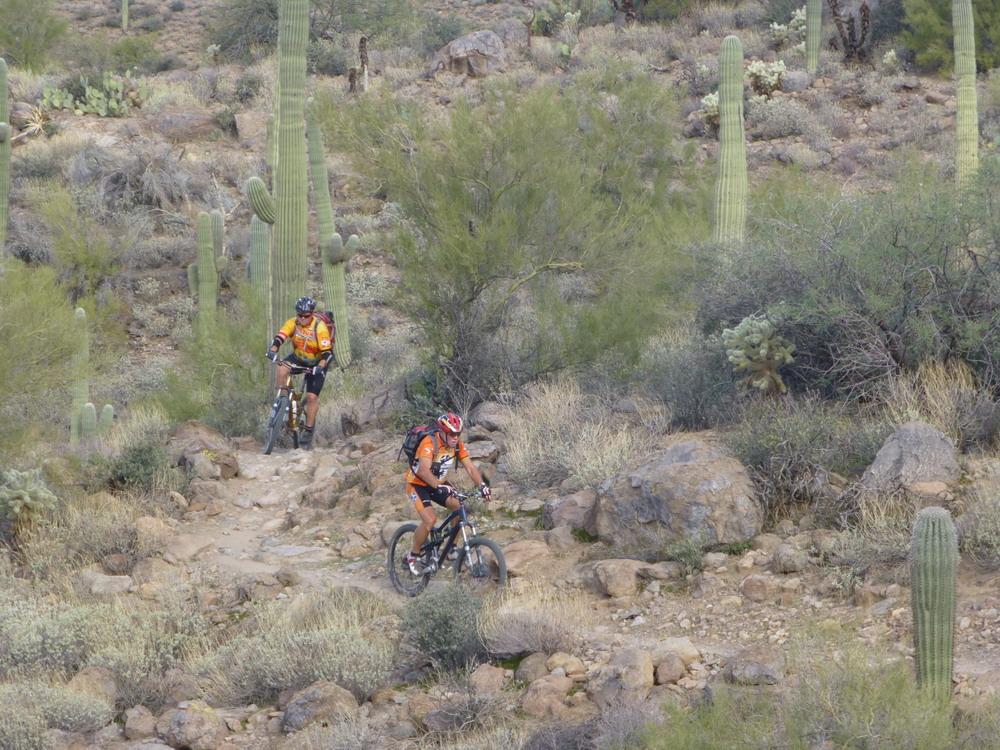 Big Country - AZ Trail Picket Post to Cochran-az-tr-pket-cochrann-11-30-13-027.jpg