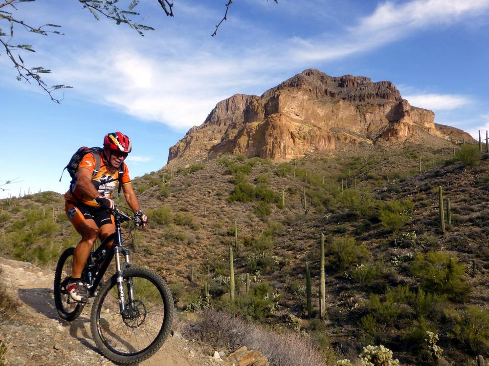 Big Country - AZ Trail Picket Post to Cochran-az-tr-pket-cochrann-11-30-13-035.jpg