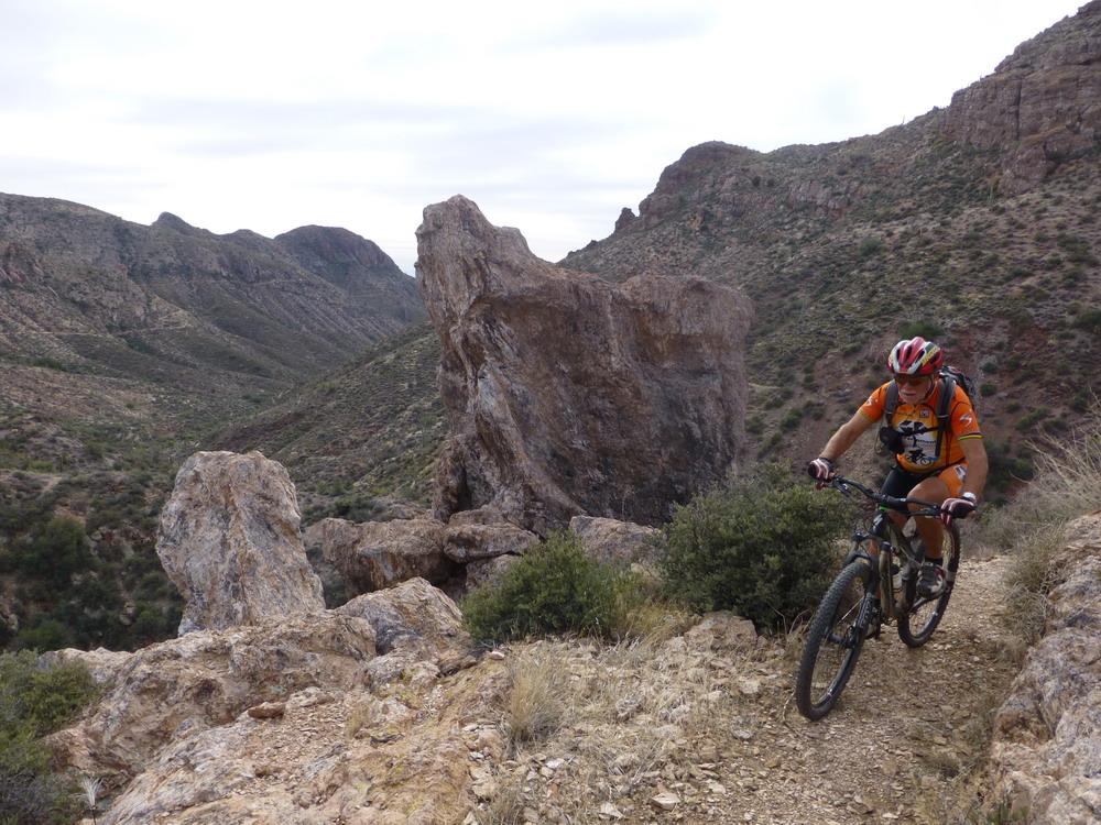 Big Country - AZ Trail Picket Post to Cochran-az-tr-pket-cochrann-11-30-13-089.jpg