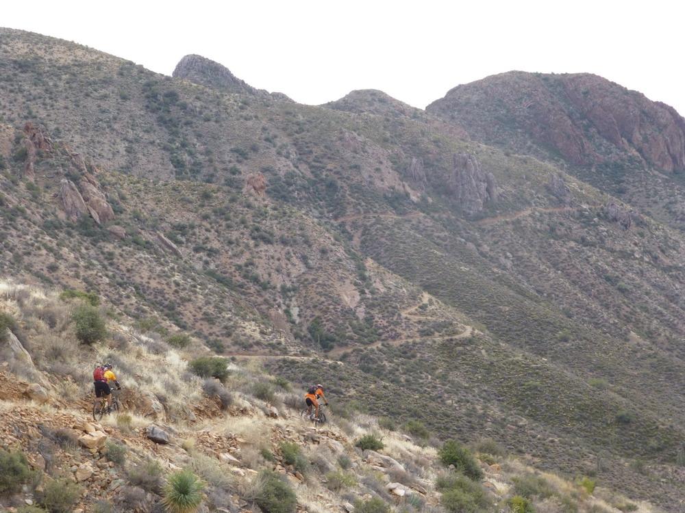 Big Country - AZ Trail Picket Post to Cochran-az-tr-pket-cochrann-11-30-13-095.jpg
